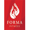Forma Fitness